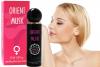 ORIENT MUSK 50 ml for women