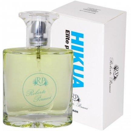 Hikua perfumy z feromonami klasy ELIT dla mężczyzn
