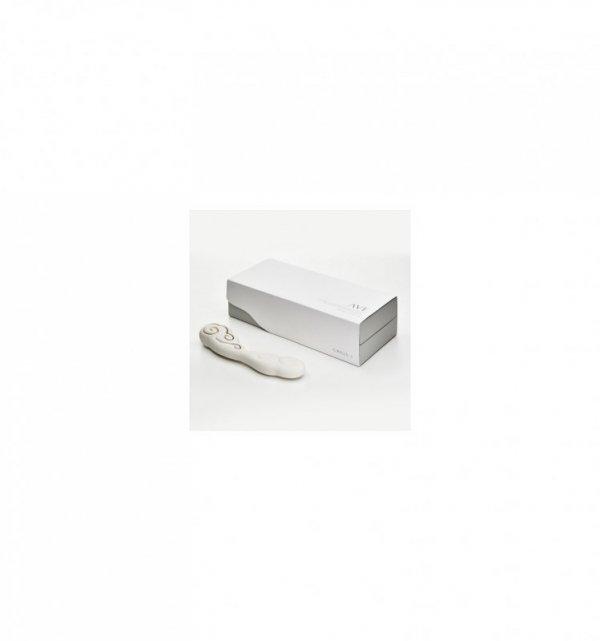 AVE - Cirrus L (biały)