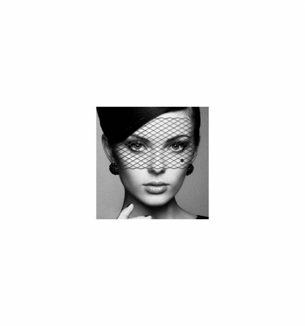 Bijoux Indiscrets - Louise