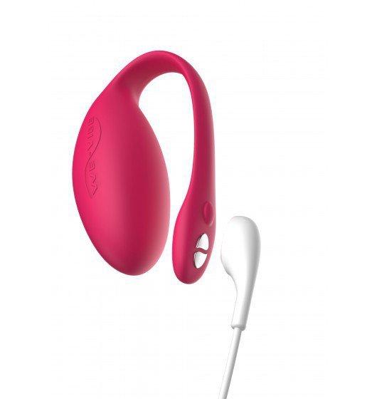 We-Vibe Jive Electric Pink