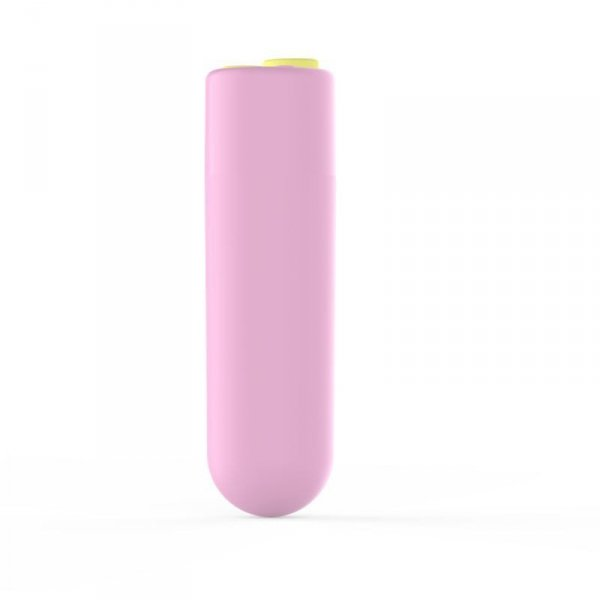 Pink Dreams Toyz4Lovers