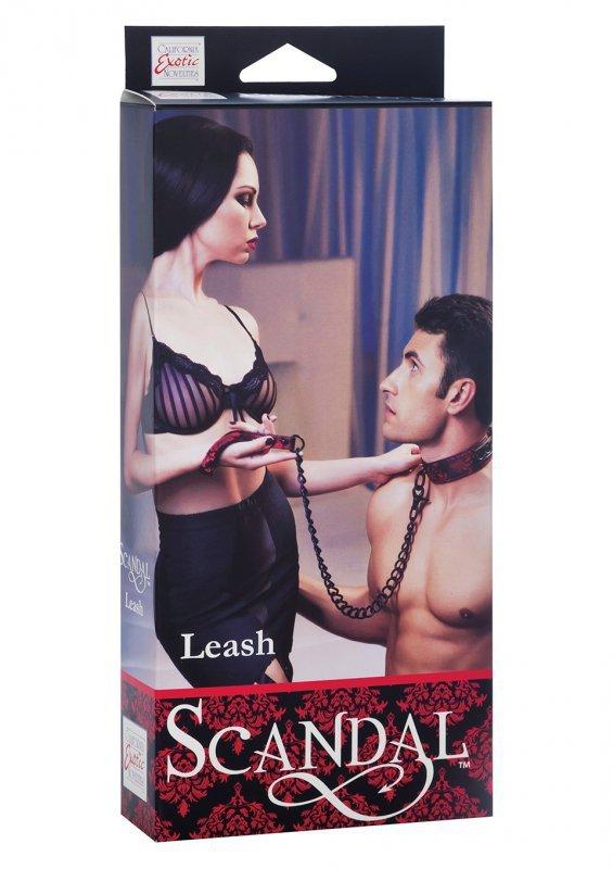Wiązania-SCANDAL LEASH