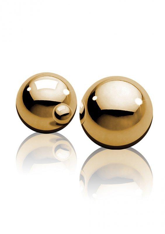Kulki-FF GOLD BEN WA BALLS