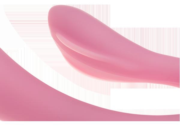 Stymulator-Wibrator - G-wave