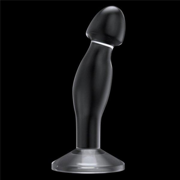 Korek analny Flawless 16,5 cm Lovetoy