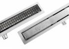 Odpływ liniowy dwustronny Pure Neo 700 REA-G0092