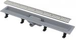 Odpływ liniowy podłogowy APZ10 850 Simple
