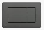 Przycisk antracyt M277