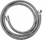 Wąż natryskowy Biflex AW-30-J04
