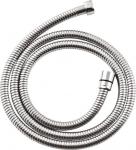 Wąż natryskowy AW-21-001