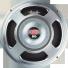 Głośnik Celestion 12 Seventy 80W 16 ohm