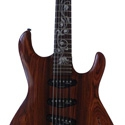 KOBOSCH BS GUITARS