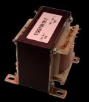 Transformator głośnikowy TG10018.1 4x6L6 4xEL34