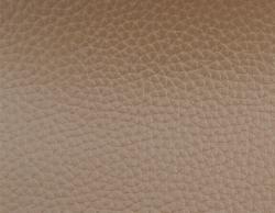 Tolex British Style Brown Smooth  138X100