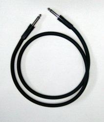 Profesjonalny kabel głośnikowy Adam Hall KLS225 2x2,5mm2 - 1 mb P/P