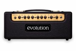 Wzmacniacz gitarowy EVOLUTION Amber 40