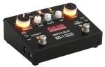 G-LAB SMOOTH DELAY SD-1