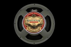 Głośnik WGS 12 Veteran 30 60 WAT 8 Ohm