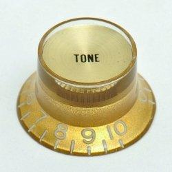Gałka Typ KB18 Tone Gibson GOLD
