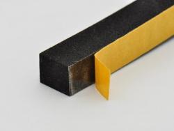 Gąbka do regulacji przystawek 60x10x13mm