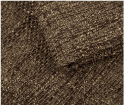 Grill cloth BROWN  (73x50)