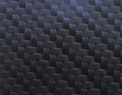 Tolex British Style Black CARBON  68X100