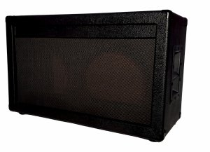 Obudowa do Kolumny BRZOZA 2x12  CLOSED