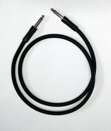 Kabel głośnikowy Adam Hall KLS225 2x2,5mm2 - 0,5 P/P