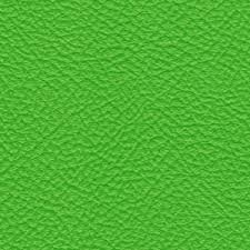 Tolex Bronco GREEN Apple  139X100