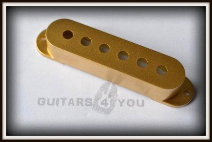 Osłona przetwornika single-coil (48mm) GOLD