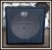 Kolumna basowa 1x12 Eminence Kappa PRO 12