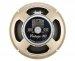 Głośnik Celestion Vintage 30 G12 12 60W 8 Ohm