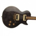 AVIATOR LP BS GUITARS