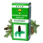 PICHTOWY /Abies Sibirica Oil/