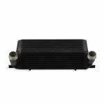 Intercooler Mishimoto BMW F22 / F30 2012-2016