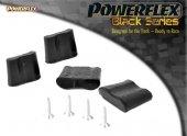 Tuleja poliuretanowa POWERFLEX BLACK SERIES Peugeot 306 PFR50-300BLK Diag. nr 4