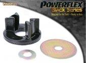 Tuleja poliuretanowa POWERFLEX BLACK SERIES Subaru BRZ PFR69-831BLK Diag. nr 31