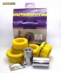 Tuleja poliuretanowa POWERFLEX BMW E81, E82, E87 & E88 1 Series (2004-2013) E81, E82, E87 & E88 1 Series (2004-2013) PFR5-420 D