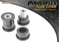 Tuleja poliuretanowa POWERFLEX BLACK SERIES Nissan Skyline GTR R32, R33, GTS/T PFR46-208BLK Diag. nr 10