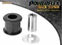 Tuleja poliuretanowa POWERFLEX BLACK SERIES Seat Leon Mk2 1P (2005-) PFF85-505BLK Diag. nr 5