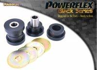 Tuleja poliuretanowa POWERFLEX BLACK SERIES Seat Altea 5P (2004-) PFR85-513BLK Diag. nr 13