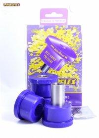 Tuleja poliuretanowa POWERFLEX Universal Bushes Top Hat Bushes PF99-112P