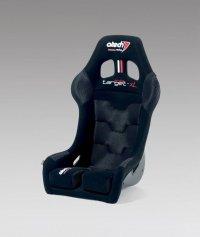 Fotel Atech Target XL NEW DESIGN (FIA)