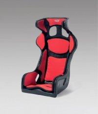 Fotel Extreme S2 Cross Atech Racing (FIA)