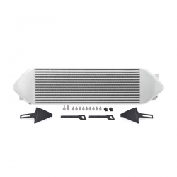 Intercooler Mishimoto FORD FOCUS RS 2015+