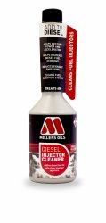 Dodatek do oleju napędowego Millers Oils Diesel Injector Cleaner 250ml