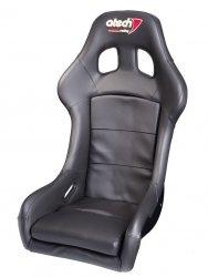 Fotel Atech Raid 4x4 (FIA)