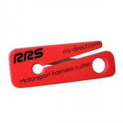 Nóż do pasów bezpieczeństwa RRS-FIA