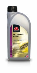 Millermatic ATF DM 1l